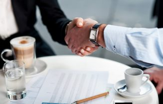 Support SAP : journee client