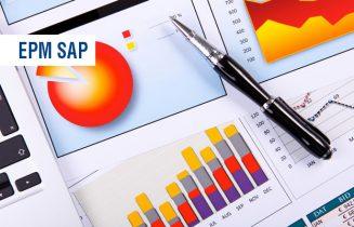 SAP BPC2