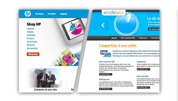 Endexar, nouveau partenaire HP, permet aux PME de migrer leurs applications SAP dans le Cloud