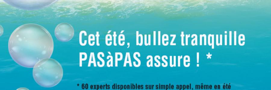 PASaPAS assure