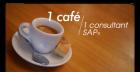 Vidéo : la mise en œuvre de projets SAP®