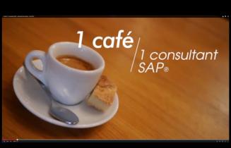 1cafe1consultant 600x361
