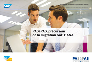 PASaPAS-SAP-HANA2bis