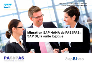 Temoignage_SAP_BIbis