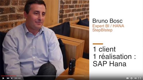 https://www.jaimemonsap.com/wp-content/uploads/2016/01/SAPHana-Bruno-Bosc.jpg