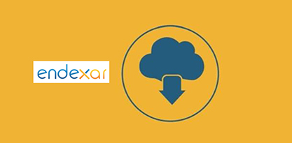 Mardi 21 juin : invitation webinar «endexar Cloud for SAP»