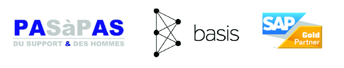 BASIS-Technologies-logo