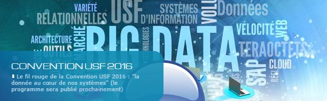USF-2016
