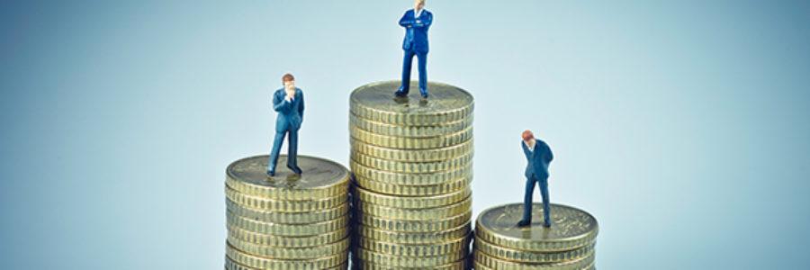 finance SAP