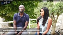 Vidéo (2/4) : L'Humain au cœur des priorités pour PASàPAS