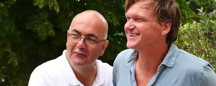 Vidéo (3/4) : Le management selon PASàPAS