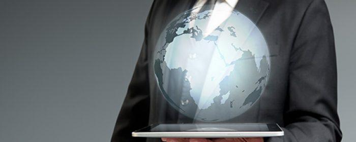 Tout ce que vous avez toujours voulu savoir sur SAP® S/4HANA… sans jamais oser le demander