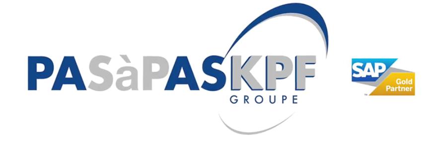 video groupe PASaPAS KPF 2