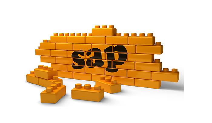 sap briques