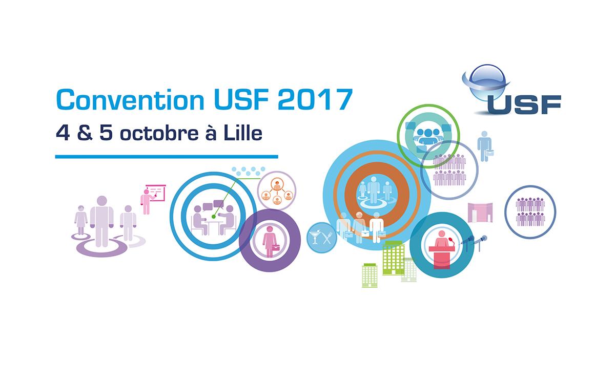 USF2017