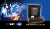 Best innovation SAP