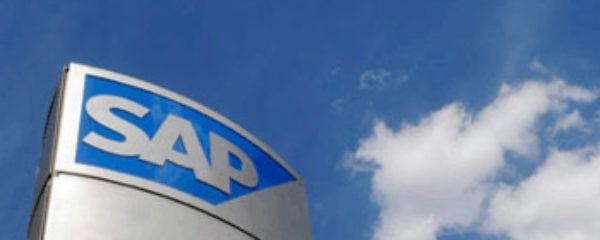 Marc-Genevois-SAP-France