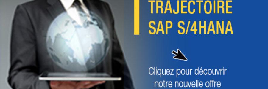 Offre-trajectoire-SAP-600x289_light