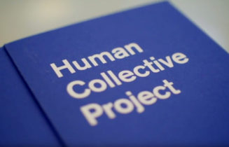 human collective project