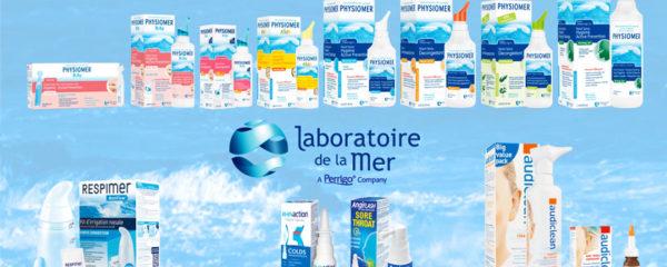 Laboratoire-de-La-Mer SAP