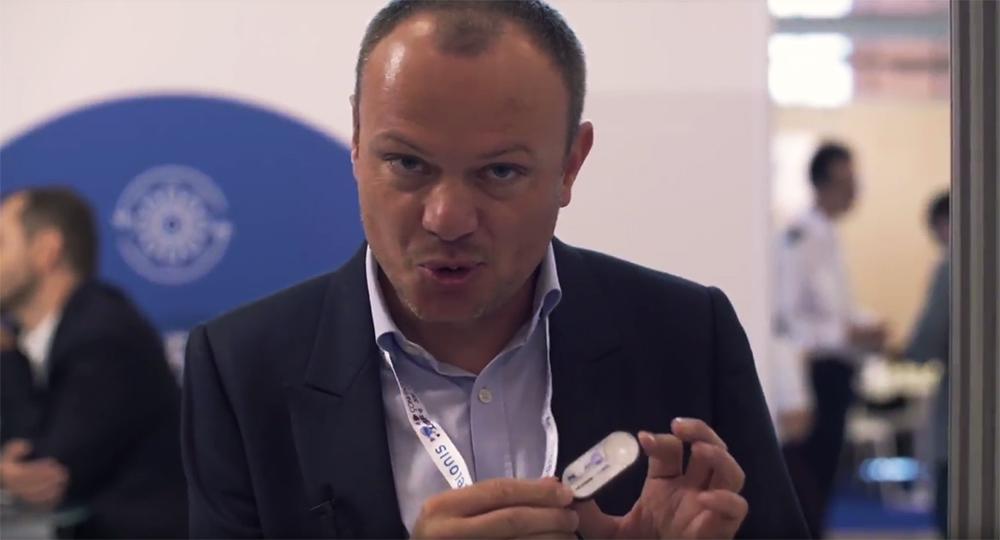 Jerome Mollier-Pierret Infogerance SAP