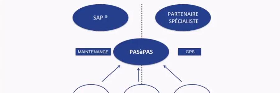 webinar Guidage Permanent SAP