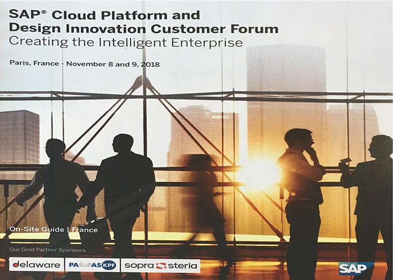 sap cloud plateform2