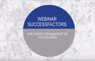 webinar SAP SuccessFactors