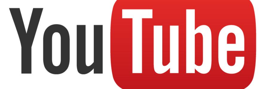 youtube rvb