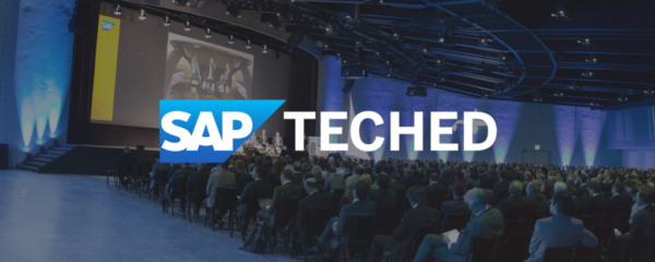 AWS PASàPAS TECHED 2019 barcelone