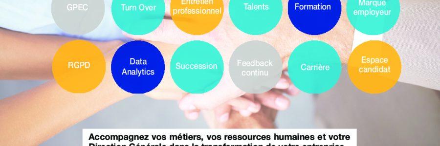Offre PASaPAS SuccessFactors2